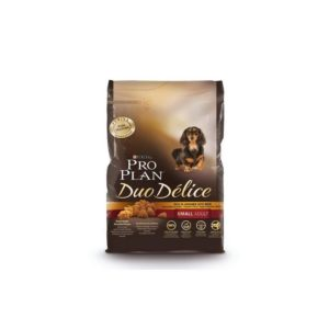 PRO PLAN DUO DELICE SMALL, PILETINA, 700G