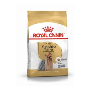 BHN YORKSHIRE TERRIER ADULT, 500G